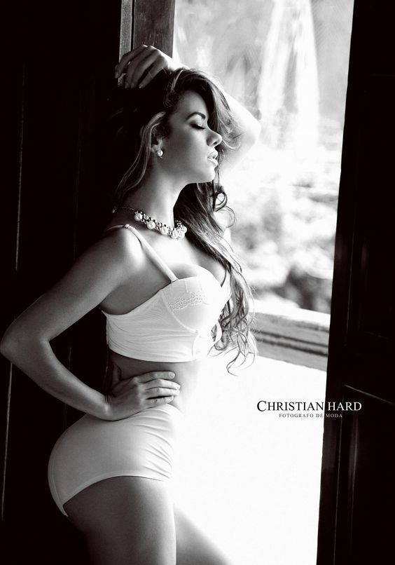 Christian Hard Fotografo - Christian Hard Fotografo