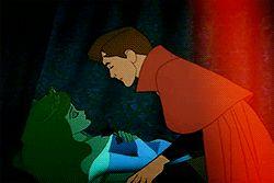 Sleeping Beauty - 1959