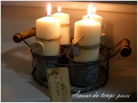 <3: Candles Candles, Candles And Light,  Wax Light,  Taper