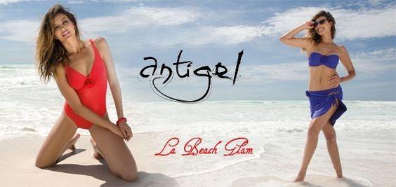 Antigel La Beach Glam : http://www.lesdessouschics-lyon.com/maillots-de-bain/maillots-de-bain-antigel/la-beach-glam.html