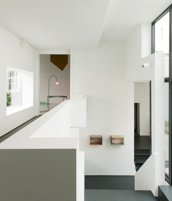 Méchant Design: Antwerp