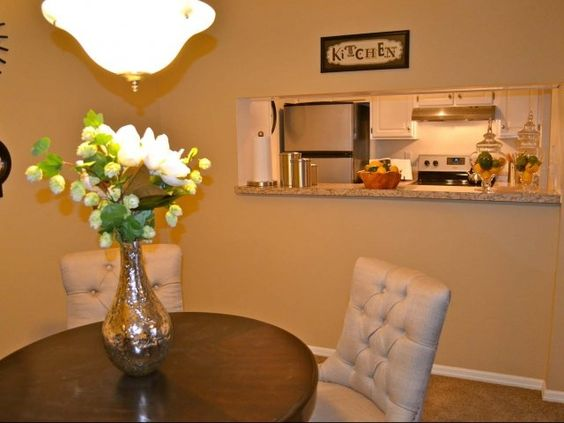 Apartments In Florence KY With One Two And Three Bedroom Apartments