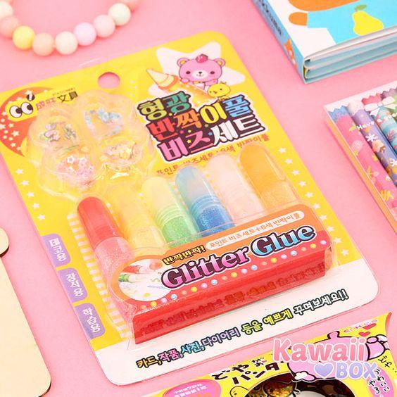 Blippo Com Kawaii Shop  E D A Kawaii Box Co  E D A July