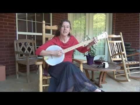 Banjos, Flies away and Youtube on Pinterest