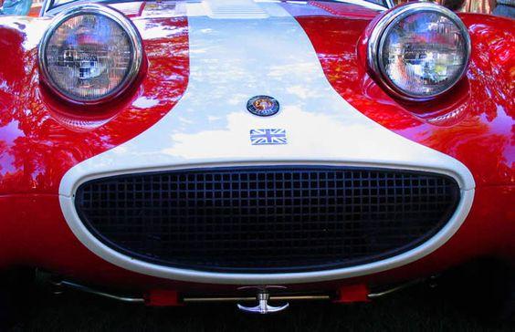 Sprite | red w/white stripe