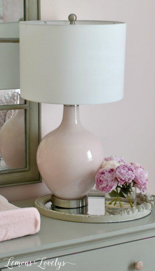 Baby Nursery Lighting By Lamps Plus