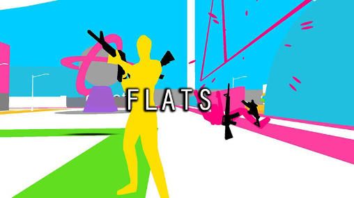 #android, #ios, #android_games, #ios_games, #android_apps, #ios_apps     #Flats, #flats, #flatsound, #east, #bank, #boats, #shoes, #flatspot, #for, #rent, #in, #london, #fishing, #flat, #screen, #tv, #sale, #class, #flatshare, #flatstick, #pub, #on, #vine, #manufacturers    Flats, flats, flatsound, flats east bank, flats boats, flats shoes, flatspot, flats for rent, flats in london, flats fishing, flat screen tv, flats for sale, flats class, flatshare, flats boats for sale, flatstick pub…