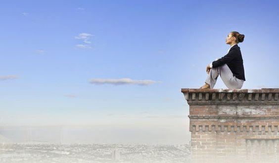 TU SALUD: 10 afirmaciones positivas para sentirte bien