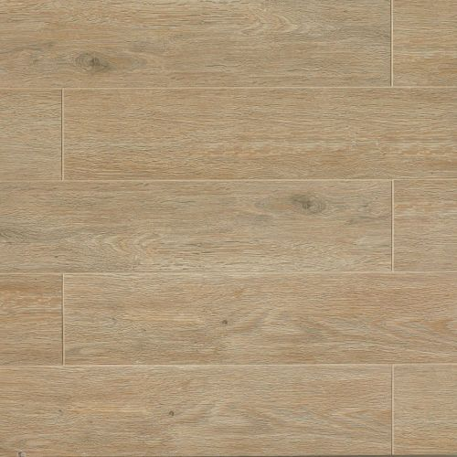 European 8 X 48 Floor Wall Tile In French Oak Wood Look Tile French Oak Porcelain Wood Tile