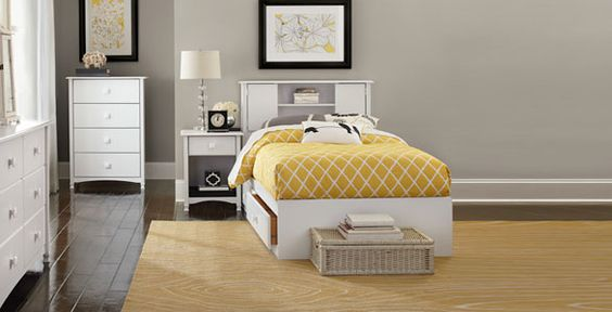 Big Lots Furniture Clearance Bed Big Lots Bedroom Sets Image Search Results Diy Pinterest