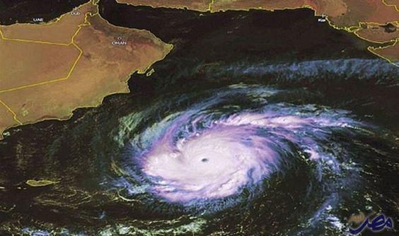 إعصار محتمل بنسبة 60% بالقرب من الرأس…: قال المركز الوطني للأعاصير في الولايات المتحدة يوم الثلاثاء إن هناك احتمالا نسبته 60 بالمئة أن…