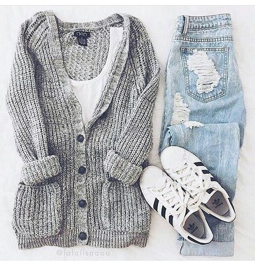 Cute Outfit Inspo