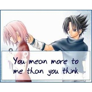 anime i love you quotes google search cute anime