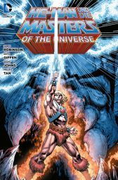 HE-MAN+UND+DIE+MASTERS+OF+THE+UNIVERSE+1+VARIANT