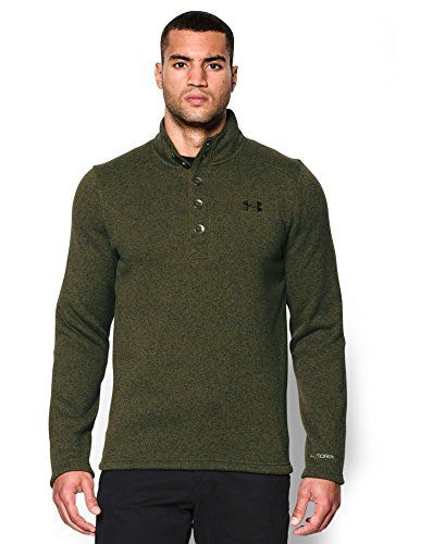 Under Armour Mens Sweater
