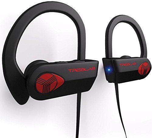 Top 10 Best Bluetooth Earbuds Under 100 In 2020 Reviews Wireless Sport Earbuds Running Headphones