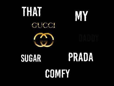Mentahan Ccp Lirik Lagu Qveen Herby Sugar Daddy Youtube Sugar Daddy Daddy Sugar