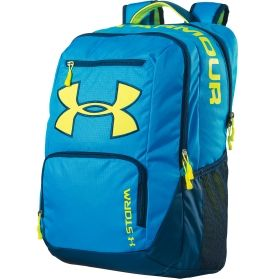 08e9f58915 under armour big logo backpack cheap > OFF78% The Largest Catalog ...