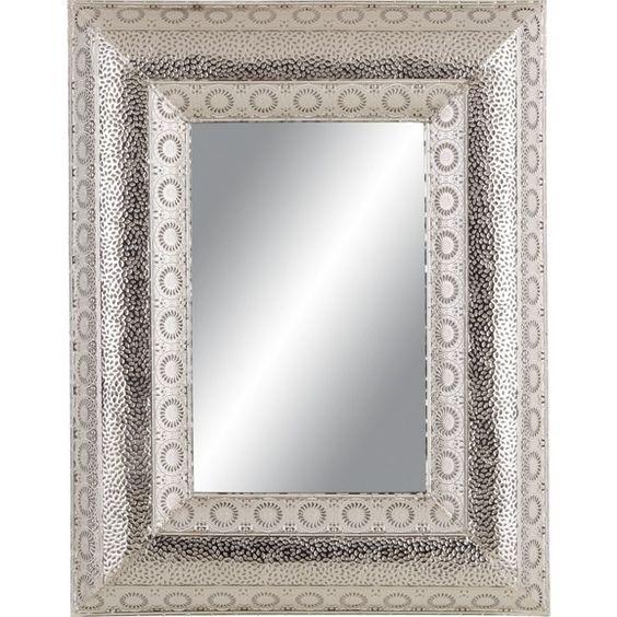10+ Spiegel mit holz verkleiden ideen