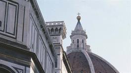 Medici-familien - renæssancens mæcener (2:4)