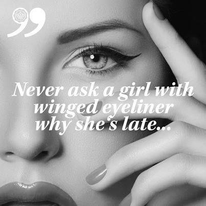 girl-with-eyeliner
