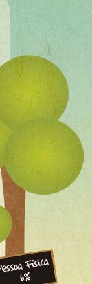 FIA 2013 - Fundo para Infância e Adolescência