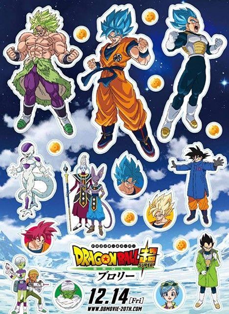Ver Hd Online Dragon Ball Super Broly P E L I C U L A Completa Espanol Latino Hd Anime Dragon Ball Super Dragon Ball Art Dragon Ball Super