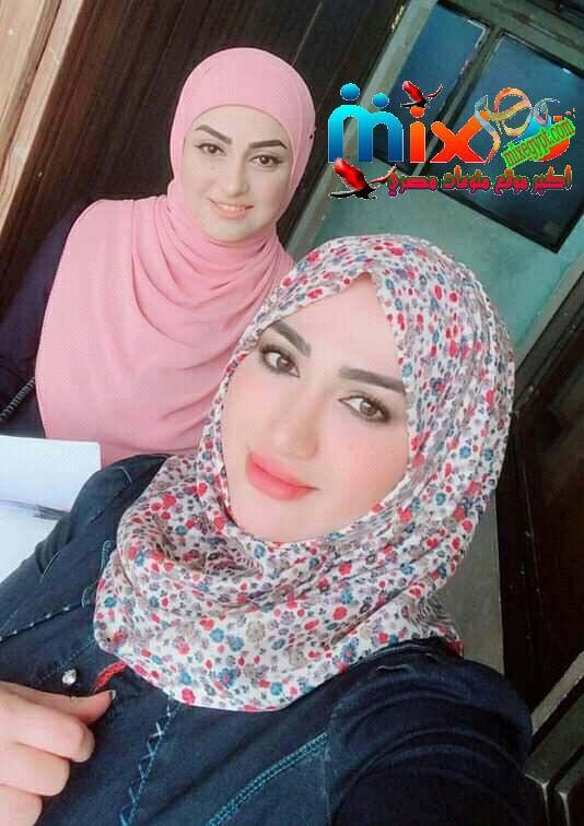 ارقام صور بنات مصرية 2020 ارقام بنات مصرية محدثة Hijabi Girl Blonde Model Hijabi