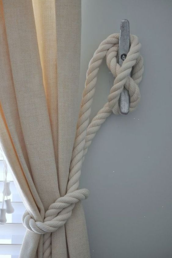 Stunning Nautical Coastal Decor