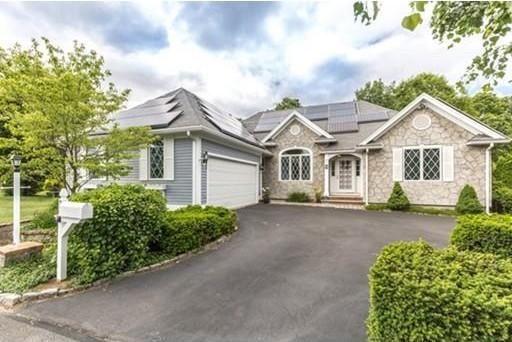28 Mooney Rd, Salem, MA 01970 - Home For Sale and Real Estate Listing - realtor.com®