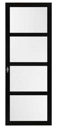 bod 39 or ktm london 4 by piet boon bod 39 or ktm doors with glass pinterest londen. Black Bedroom Furniture Sets. Home Design Ideas