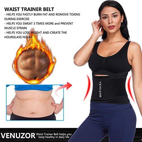 18++ Waist trimmer sweat belt do they work ideas