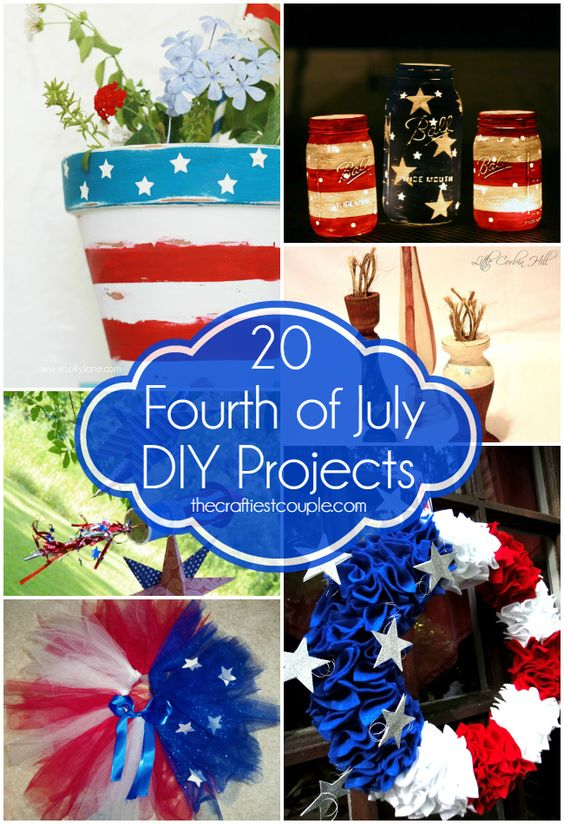 fourth of july couple quotes