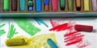 How to Teach Art to Adults | eHow