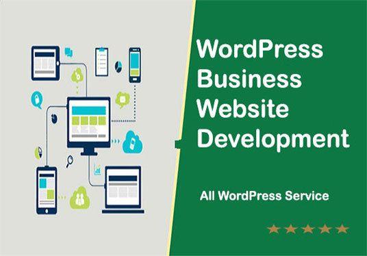 Wordpress Web Design Hobart Wordpress Web Design Web Design Web Development Design