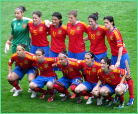 Seven Shocking Facts About Spain Football Team Spain Football Team Https Soccerdrawings Com Seven Shoc In 2020 National Football Teams Spain Football Football Team