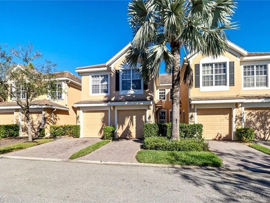 2652 Somerville Loop Apt 1205 Cape Coral Fl 33991 Mls 219001106 Zillow Cape Coral House Styles Home And Family