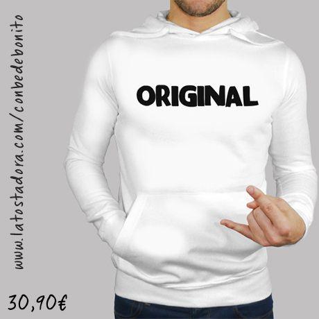 https://www.latostadora.com/conbedebonito/original_letras_negras/1741815