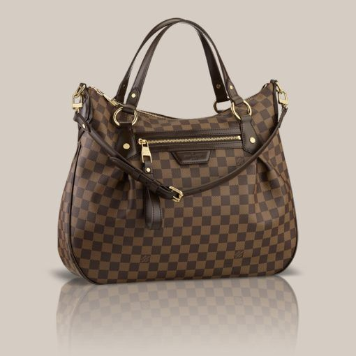 Next Sale Handbags | Luggage And Suitcases