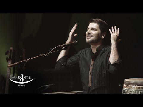 Sami Yusuf Hasbi Rabbi Live 2017 Youtube Muslim Songs Maher Zain Songs Sami