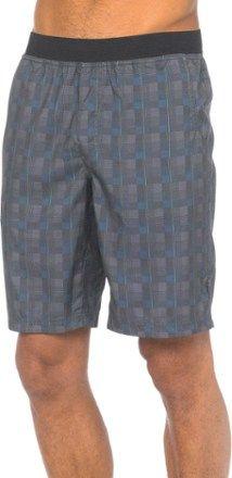 prAna Men's Mojo Shorts