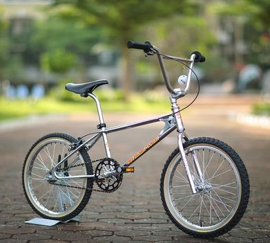 Pin By Joris Beek On Tattoo Bmx Bicycle Bmx Bmx Bikes