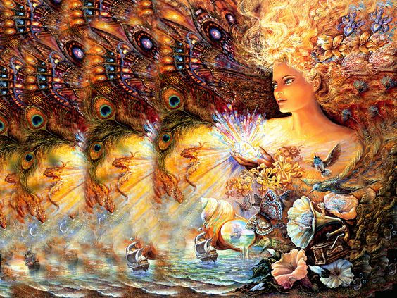 Google Image Result for http://artmight.com/albums/2011-02-07/art-upload-2/w/Wall-Josephine/JLM-Josephine-Wall-09.jpg