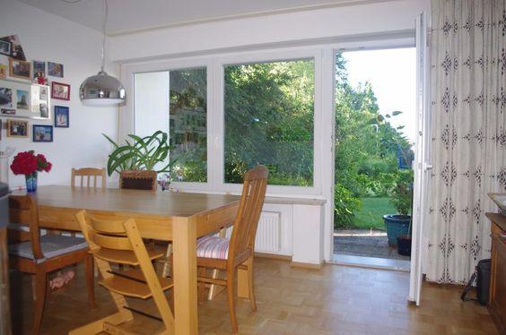 Einfamilienhaus in Eggenfelden zu vermieten in Bayern - Eggenfelden | eBay Kleinanzeigen