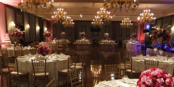The Grand Lodge Of Maryland Weddings S A Pinterest Pune Clic And Banquet