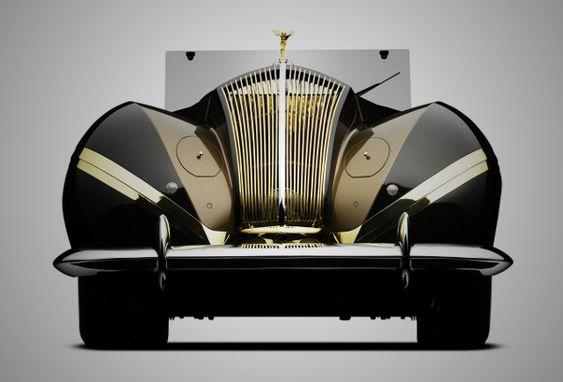 Lindo demais. 1939 Rolls Royce Phantom III Vutotal Cabriolet ════════════════════════════════ http://www.alittlemarket.com/boutique/gaby_feerie-132444.html ☞ Gαвy-Féerιe ѕυr ALιттleMαrĸeт  https://www.etsy.com/shop/frenchjewelryvintage?ref=l2-shopheader-name ☞ FrenchJewelryVintage on Etsy  http://gabyfeeriefr.tumblr.com/archive ☞ Bijoux / Jewelry sur Tumblr