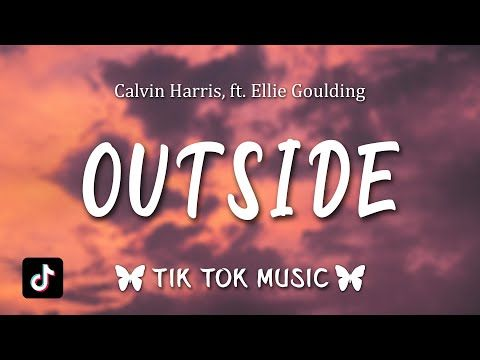 Tik Tok Songs Songs Tik Tok Tiktokvideos Tik Tok Songs Songs Tik Tok Soundcloud Music Songs Rap Song Lyrics Song Playlist