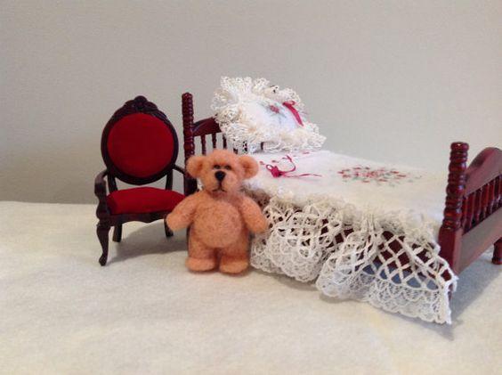 Tubby+little+fellow.+by+Beadzzbears+on+Etsy,+$35.00