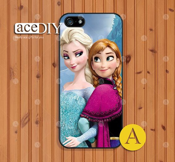 iphone 5s screen frozen the world s catalog of ideas 14860