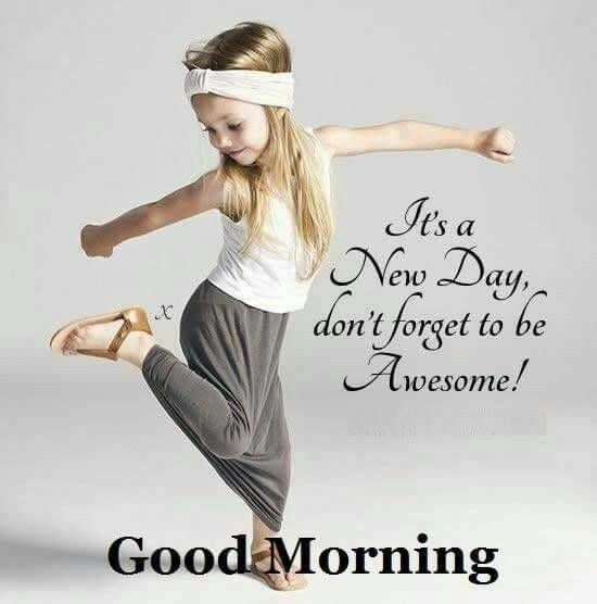 Pin By Tolulope Ibidapo George On Good Morning N Good Night Good Morning Quotes Good Morning Funny Funny Good Morning Quotes
